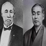 早稲田・慶應の魅力とは?ー早稲田大学政治経済学部生の視点からー