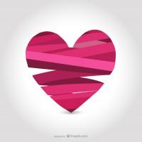 heart-7-size