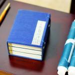 古文勉強法まとめ―早稲田・慶應大学合格レベル―