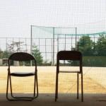 早稲田の体育がハイレベルすぎる