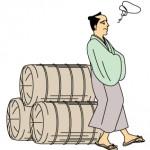 早慶W合格者が語る! 日本史の勉強法