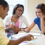 高校生が海外大学に進学するために必要な5つの項目