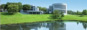 SFC-campus
