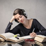 【受験生必見】勉強のやる気と効率を上げる方法?デッドライン効果?