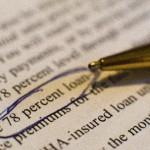 自由英作文の書き方とオススメ参考書―早慶合格レベル―