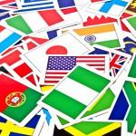 早稲田ではなぜ英語力が伸びるのか?早稲田の留学制度と国際的環境を調査