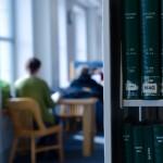 【夏休み限定】慶應大学図書館で受験勉強をしよう!