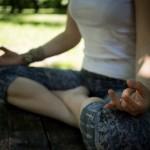 長時間勉強に集中するための3原則