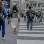慶應人気選択科目―社会学とは何か?