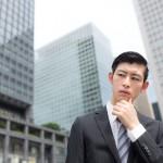 学部別にみる早稲田生の就職先-文学部・文化構想学部編-