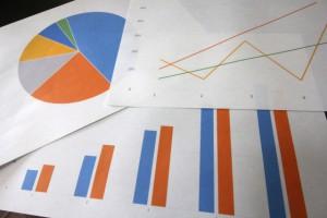 keio-statistics